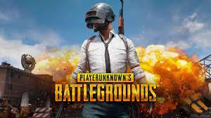 PUBG Corp Confirms PlayerUnknowns Battlegrounds 2 is in development -  Charlie INTEL