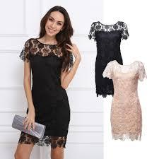 Festliche Kleider für Damen günstig online kaufen | Lesara
