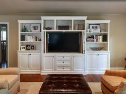 home entertainment furniture ideas. Living Room Entertainment Furniture Best 25 White Centers Ideas On Pinterest Unit Center Wall And Home R