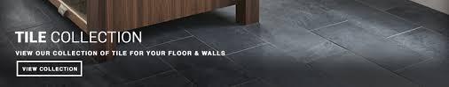 richmond virginia tile flooring richmond virginia carpet flooring