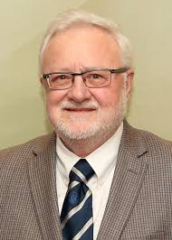 Georges Dionne awarded $3.6 million in new research funding | News ...