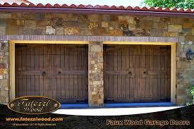 diy faux wood garage doors. Faux Wood Garage Door Elegance Series Model Paint Look Like Diy Doors H