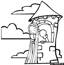 Small Picture Most Popular Coloring Pages Page 1