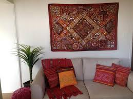 interior decor revamp your room decor using tapestry wall hangings brahlersstop com