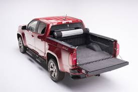 Bed Accessories | Action Car and Truck Accessories™