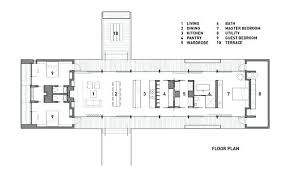 modern floor plans. Plan House Modern Small Plans Dunphy Floor Family . L