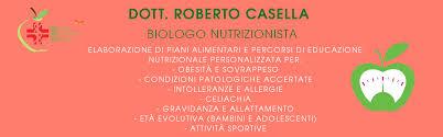Dieta Insulino Resistenza a Palermo