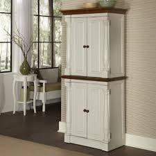 Freestanding Kitchen Furniture Kitchen Free Standing Kitchen Cabinets 2017 Ne Free Standing