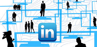 How To Use Linkedin Data Science To Hack A Companys Org