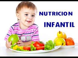 Resultado de imagen para Alimentación y nutrición