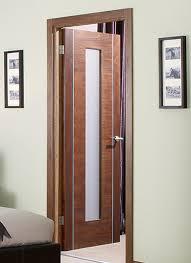 Interior Office Doors interior office door with glass window