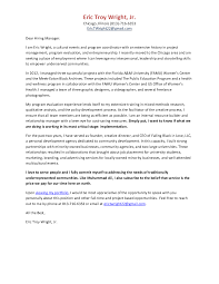 New Essay Topics And Tips For Bc Mba Applicants Resume Cover Letter