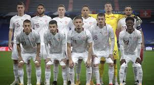 Die leistung macht allerdings keinen mut für das weitere turnier. Fussball Statistisches Zu Unseren Sieben U21 Nationalspielern United School Of Sports