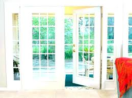panel on patio door replacement glass for door patio large size of doors replacing a sliding front storm repl cost