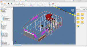 More Uses Of Factory Design Utilities Man And Machine