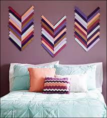 inexpensive wall art for bedroom on inexpensive wall art for bedroom with inexpensive wall art for bedroom best image wallpaper