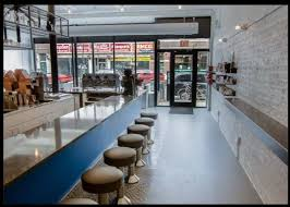 A free inside look at company reviews and salaries posted anonymously by employees. Intelligentsia Coffee In Logan Square Chicago Il Usa Coffee Shop Interior Design Coffee Shops Interior Intelligentsia Coffee