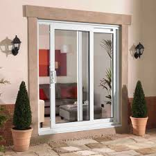 glass folding security hinged simonton bifold screen edmonto