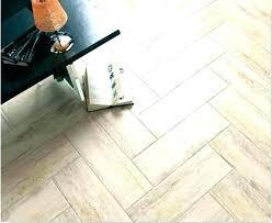 cost per sq ft to install tile flooring u2016 baytechschool info
