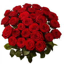 send valentine s day roses to mysore valentine gifts and flowers india