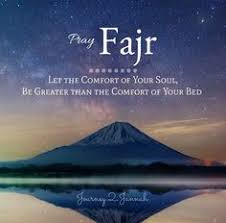Beautiful Fajr Quotes Best Of 24 Best Namaz E Fajr Images On Pinterest Allah Deen And Islamic