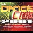 Dance Club 2001 [Box]