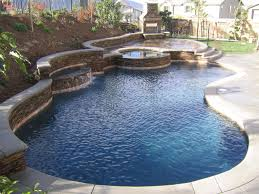 backyard with pool design ideas. Brilliant With Pool Designs For Small Backyards  U0026 Landscape Design Services U2013  Outdoor Kitchen Swimming And Backyard With Ideas