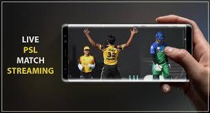 Image result for ptv sports live