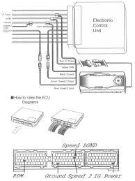 fast ecu wiring help needed club lexus forums fast ecu wiring help needed revspeed jpg