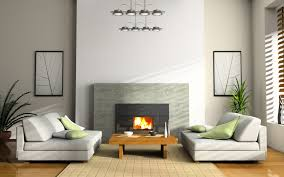 fireplace living room. decorations:stunning living room with modern fireplace also porcelain surround in front of white loveseats e