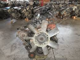TOYOTA HILUX -7K 1.8 CARB Engine | Junk Mail