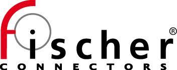 d contentcentral fischer connectors