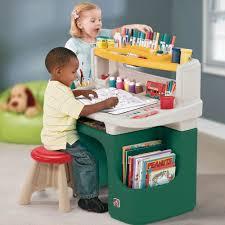 Image for Kids Art Desk