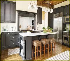 kitchen and bath remodeling honolulu