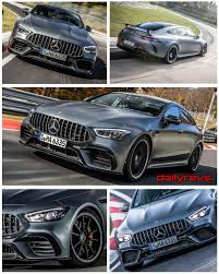 Talbot sunbeam lotus by tolman engineering 2021 uk review. 2021 Mercedes Benz Amg Gt 63 S 4matic Dailyrevs