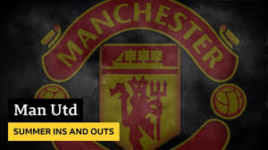 Manchester united football club is a professional football club based in old trafford, greater manchester, england, that competes in the pre. Manchester United Bbc Sport