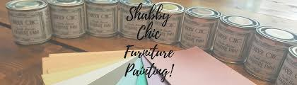 how to create a shabby chic glass top coffee table in 11 steps