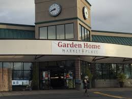 garden home market place formerly lamb s thriftway garden home history project