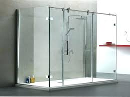 shower glass doors frameless home depot shower sliding doors home depot clocks appealing home depot shower