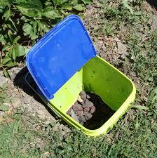 dog poop disposal68