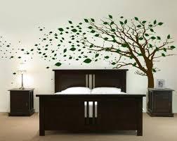 elegant bedroom wall decor. Elegant Bedroom Wall Decor Beautiful Stickers To Makeover Your I On Stylish Idea Master 7