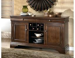 rustic dining room buffet. Rustic Dining Room Buffet Sideboards Farmhouse Sideboard Contemporary Dark Wooden Table With Pull And
