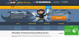 essay service reviews template essay service reviews