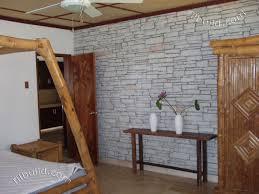 Small Picture Duplex House Interior Designs 500 Sqft Flat Interior Design House