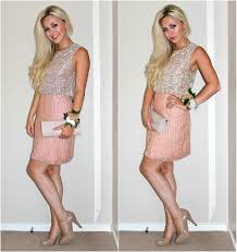 Wedding Guest Ootd Wish Want Wear Couture Girl