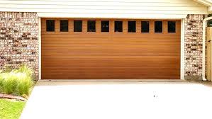 garage door company door repair garage door parts overhead door company near garage door repair company