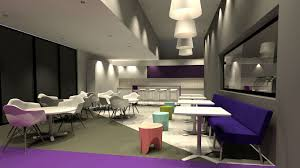 latest office design. Plain Design Throughout Latest Office Design Evoke Projects