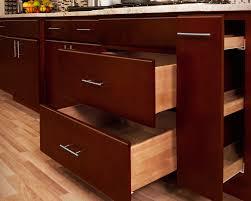 Designer Kitchen Door Handles Home Depot Kitchen Cabinet Doors