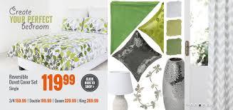 create your perfect bedroom nov 11 2016 8 00am nov 24 2016 find specials