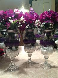 glass vases for centerpieces glass centerpieces bridal and flower on glass flower vases centerpieces round vases glass vases for centerpieces